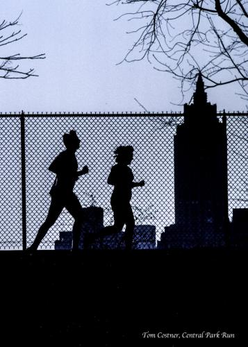 03_Central Park Runners