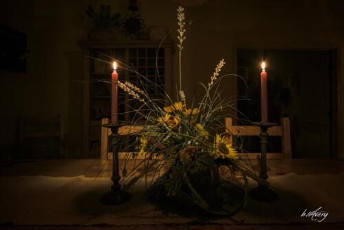 20210104-candle practice-8642-3 helen
