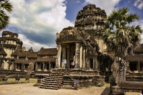 Angkor Wat bldgs andrea