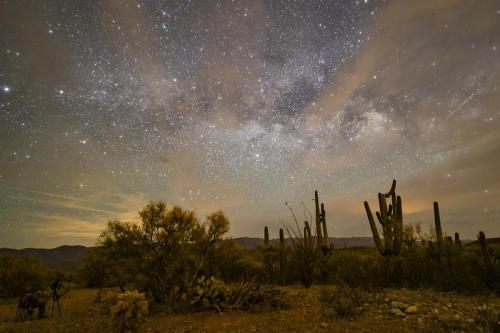 Burgess_Skies_4_AstroPhotografer