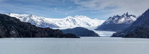 Gray Glacier panoramaandrea