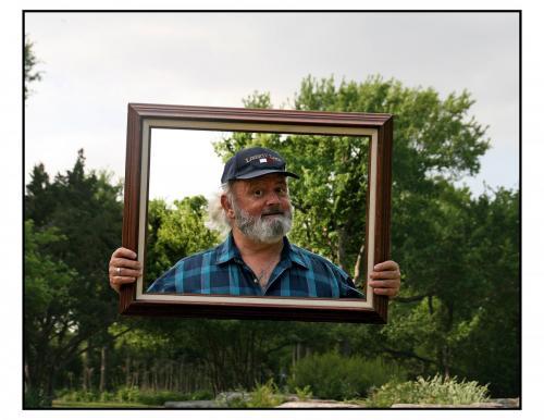 IMG_9 Buddy in Frame copy