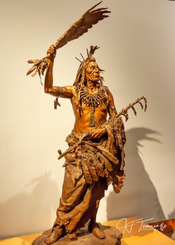 Tomasello_Museum_JIndian-4951