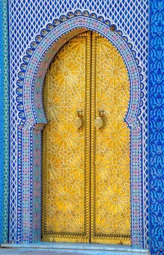 Victor_E-Doors-Window2