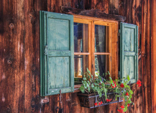 Victor_E-Doors-Windows