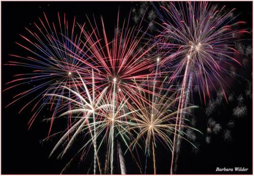 Wilder_4_Fireworks