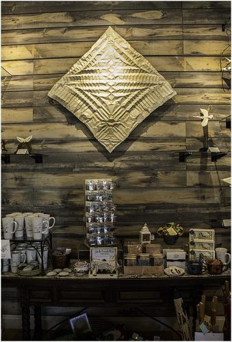 Wilder_8_Gift shop