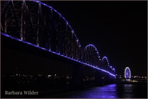 Wilder_Louisville Bridge