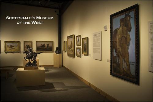 Wilder_Museum_Western Art