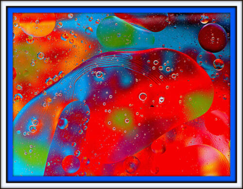 abstract 6