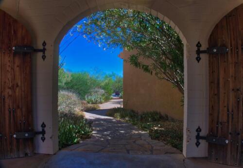 courtyarddoors ken