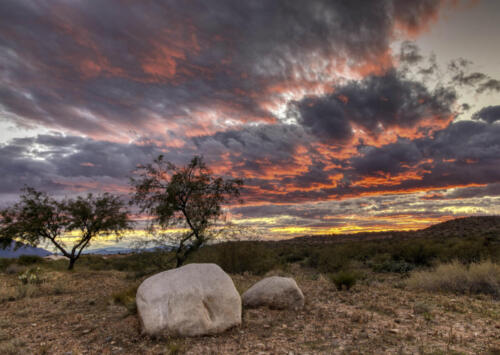 dburgess-05-Sunset-Yes-HDR
