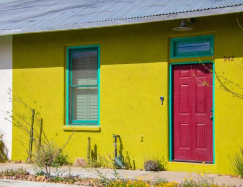 multi colors-architecture-Victor_E