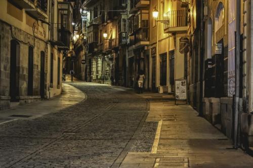 spain night scene-1-Editandrea