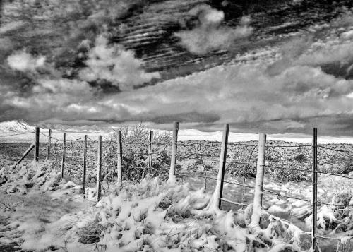B. Grinonneau Fences 3 (1)