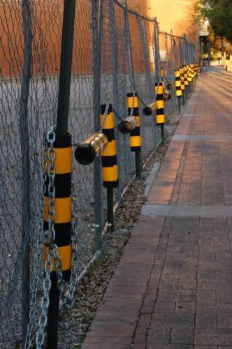 B. Grinonneau Fences 4 (1)
