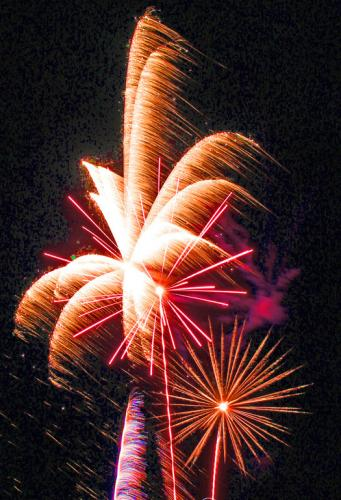 Cunningham 01 Fireworks1