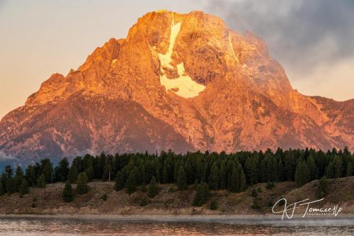 J. Tomasello Grand Tetons 4