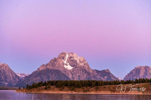 J. Tomasello Grand tetons 7
