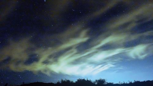 LindaN Sky1