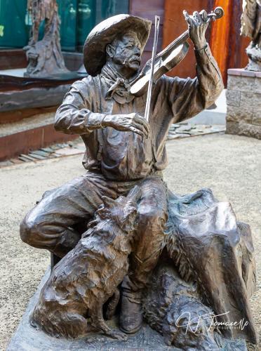 Tomasello Museum Cowboyviolen-4957
