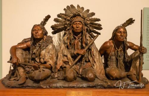 Tomasello Museum CrazyHorse-4953