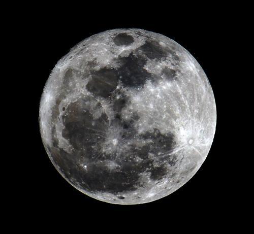 WilderR 1 Moon